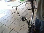 CHARGE Road Bicycle PLUG BIKE